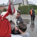 saint nicolas rue de viemme180