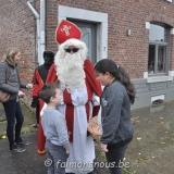 saint nicolas rue de viemme181