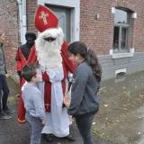 saint nicolas rue de viemme182