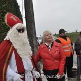 saint nicolas rue de viemme202