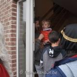 saint nicolas rue de viemme222