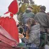 saint nicolas rue de viemme253