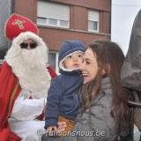 saint nicolas rue de viemme257