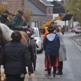 saint nicolas rue de viemme266
