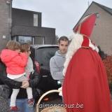 saint nicolas rue de viemme279