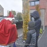 saint nicolas rue de viemme292