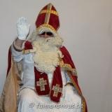 saint nicolas foot054