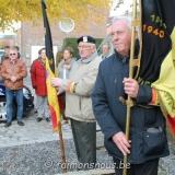100ans armistice007