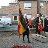 100ans armistice010