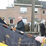 100ans armistice012