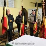 100ans armistice016