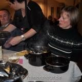 souper moule025