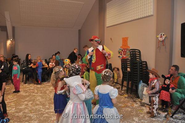 carnaval088