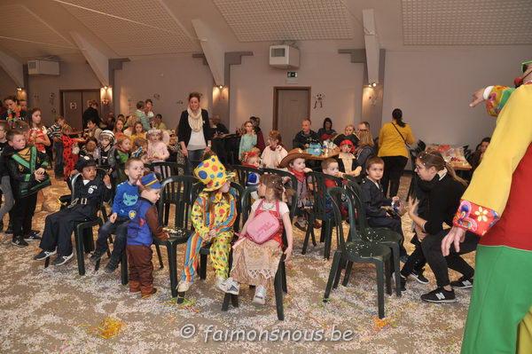 carnaval103
