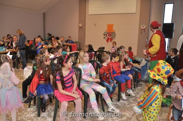 carnaval125