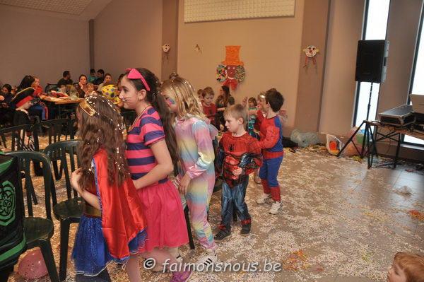 carnaval129