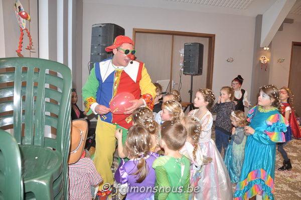 carnaval150