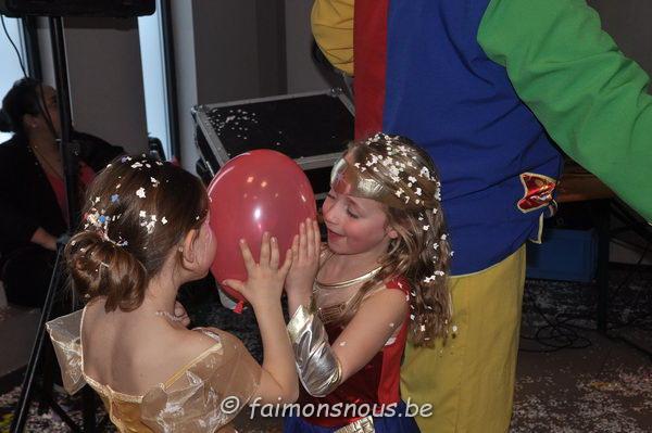 carnaval155