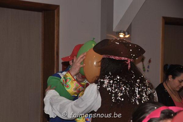 carnaval166