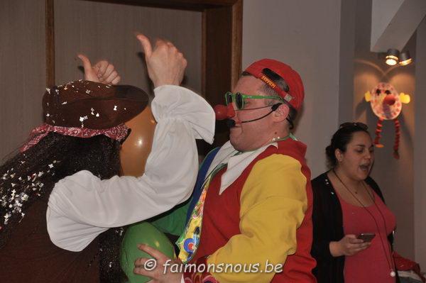 carnaval167