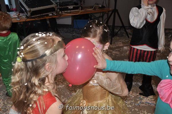 carnaval171