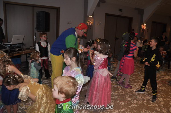 carnaval175