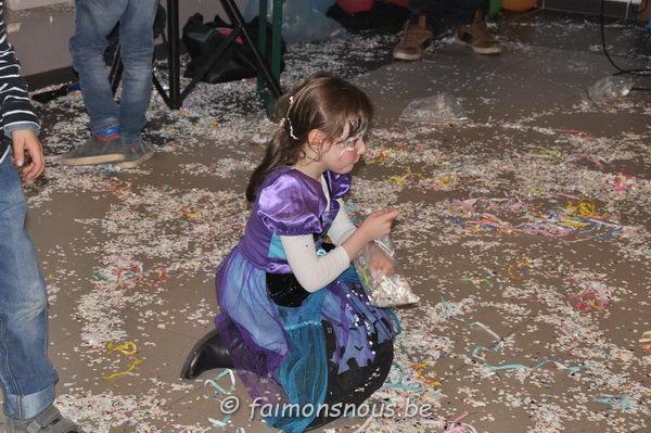 carnaval181