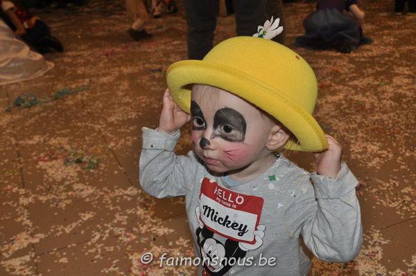 carnaval182