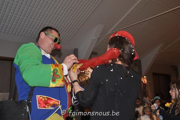 carnaval192