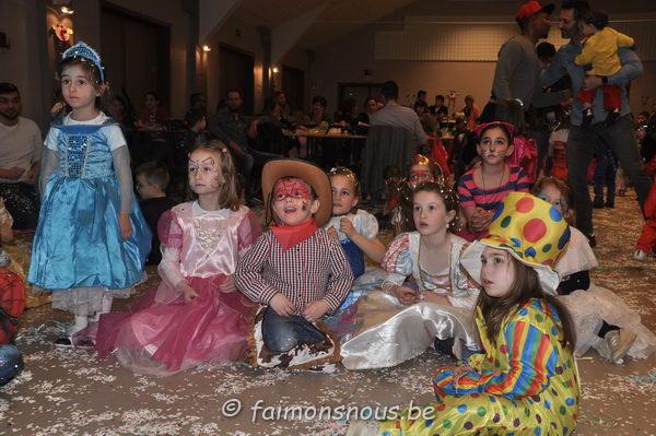 carnaval200