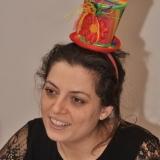 carnaval003