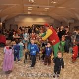 carnaval113