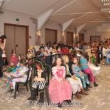 carnaval124