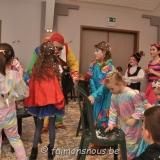 carnaval136