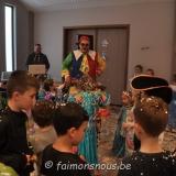 carnaval139