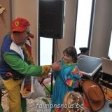 carnaval142
