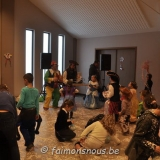 carnaval146