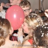 carnaval153