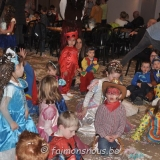 carnaval194