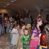 carnaval218