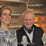 diner cercle horticole005