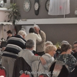 diner cercle horticole006