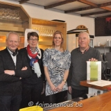 diner cercle horticole012