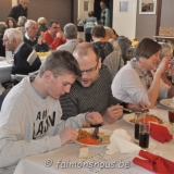 diner cercle horticole013