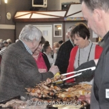 diner cercle horticole019