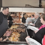 diner cercle horticole022