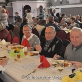 diner cercle horticole029