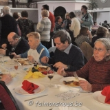 diner cercle horticole030