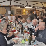 diner cercle horticole033