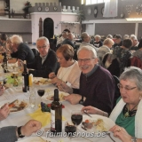 diner cercle horticole044